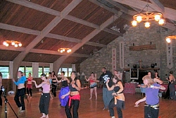 2005 USA Dance & Music Camp Pictures-6