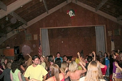 2005 USA Dance & Music Camp Pictures-21