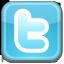 Twitter: tayyarfolktours